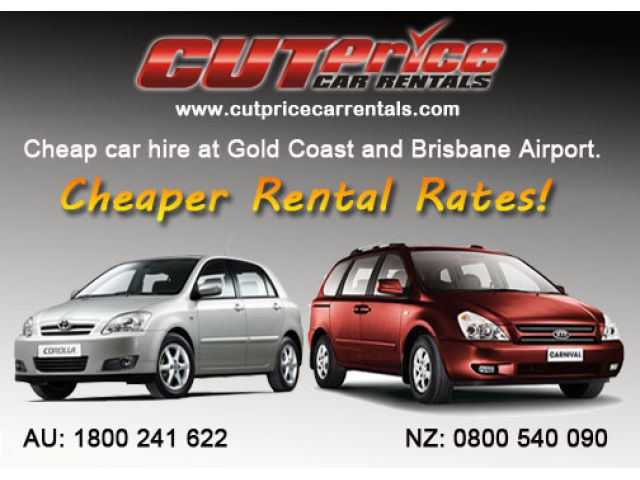 Baby Car Seat Rental Brisbane