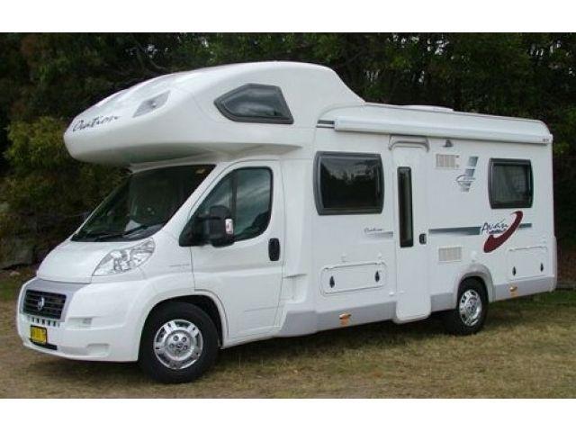 Camper Vans on Pinterest | Camper Van, Vw T4 Syncro and 4x4