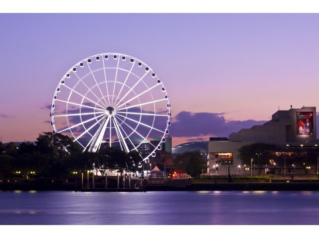 Adult dating sites in tasmania in Brisbane